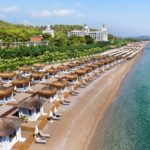 AMARA DOLCE VITA 5* Early Booking